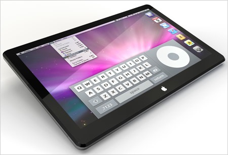 pcworldapple_tablet_original